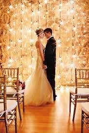Christmas Picture Backdrop Ideas Wedding Ideas Ecinvitescom