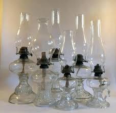antique hurricane lamp vintage hurricane lamps antique lamp for healthy antique hurricane oil lamps value and antique hurricane lamp vintage hurricane lamps