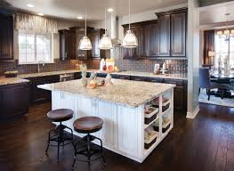 toll brothers fort collins loveland co communities homes for newhomesource