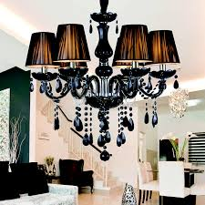 astounding black crystal chandeliers black chandelier lamp black crystal and bronze chandeliers with silver