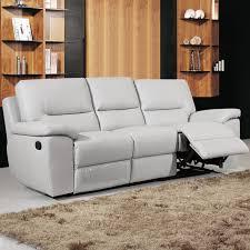inspirational light grey reclining sofa 62 for your contemporary sofa inspiration with light grey reclining sofa