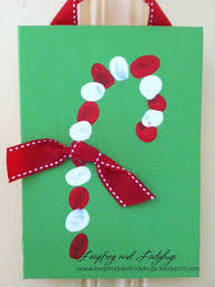 204 Best Crafting With Kids  Games For Kids Images On Pinterest Christmas Crafts For 10 12 Year Olds