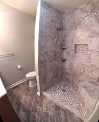 Baltimore Bathroom Experts Home Amazing Baltimore Bathroom Remodeling