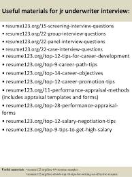 Melter Clerk Sample Resume Melter Clerk Sample Resume Schedule