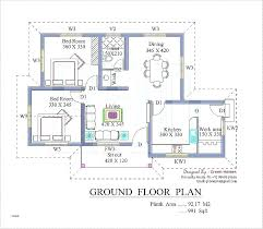 1000 sq ft house plans 3 bedroom kerala style style 3 bedroom house plan floor plans