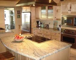 Kitchen modern granite Countertops Kitchen Countertop Ideas Countertops Granite Countertops Iscareyoucom Kitchencountertopideascountertopsgranitecountertops