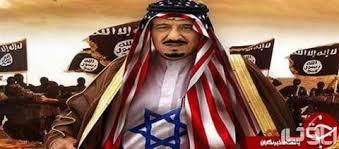 Image result for آل سعود سالانه 8 میلیارد دلار برای گسترش وهابیت هزینه میکند!