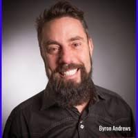 "20+ ""Byron Andrews"" profiles | LinkedIn"