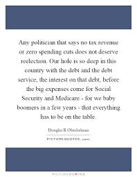 Service Quotes Gorgeous Douglas R Oberhelman Quotes Sayings 48 Quotations