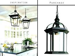 large lantern pendant light black lantern pendant light indoor lights fixtures monumental picturesque on large large glass lantern pendant light