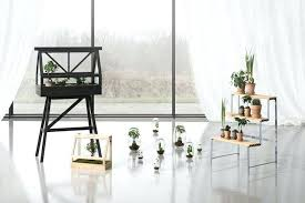 mini indoor greenhouse cretive bsed bngkok hs miture door mini indoor greenhouse mini indoor greenhouse mini indoor greenhouse