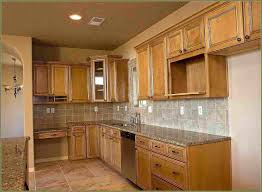 Home Depot Cabinet Sale Top Lavish Home Depot Kitchen Cabinets Sale