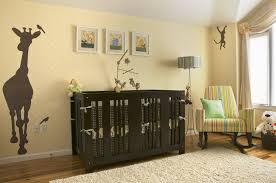 Small Picture Nursery Paint peeinncom