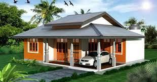 sri lanka house designs dreamhouse lk
