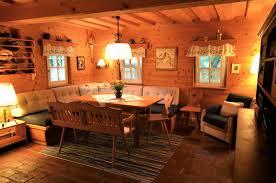 Ferienhaus Hoamatl Altes Gehöft Am Lormanberg Familie