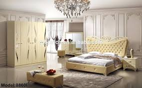 full size of modern bedroom furniture designs 2016 2018 new design delectable latest full size exciting