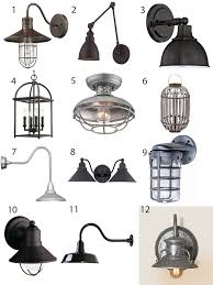 farmhouse lighting fixtures. using farmhouse light fixtures to make a bold statement in your home is the perfect way lighting i