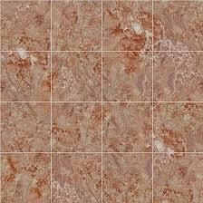 SherwinWilliams Cajun Red Full Bathroom Complex Marble Tile Red Marble Floors