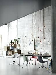 scandinavian lighting fixtures. Find This Pin And More On Nordic Scandinavian Style Lightingscandinavian Light Fixtures Bedside Lamps Lighting L