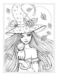 Disney Princess Free Coloring Pages Free Coloring Pages Princesses
