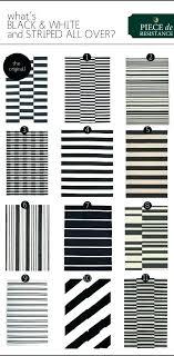 black and white runner rug black and white rug black and white rug black white stripe