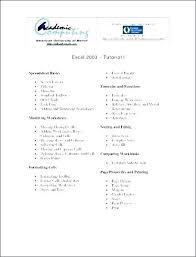 excel 2003 invoice template excel 2003 templates divisionplus co