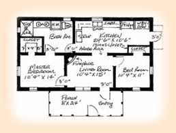 Bedroom House Roof Plans   Home Plans   homeplanideas   Bedroom House Roof Plans
