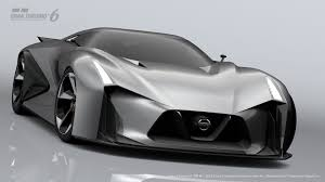 2018 nissan gtr. beautiful nissan nissangtrvision202021 and 2018 nissan gtr