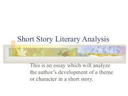 story map analysis essay write my essay college paper writing  heat map website analysis essay obsmt