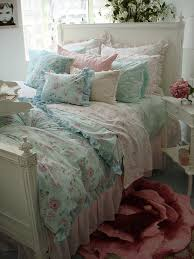 large large 640x853 pixels classic shabby chic queen bedding