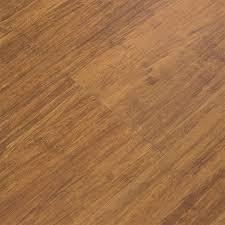 full size of cost to install vinyl plank flooring homewyse lifeproof vinyl plank flooring reviews problems