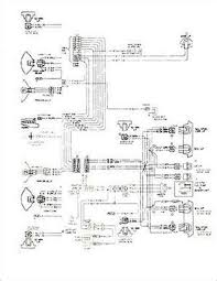 gmc truck wiring gmc truck wiring diagrams all after repair manuals gmc truck wiring diagram images c ac wiring diagram 1972 gmc truck wiring diagram 1972 electric