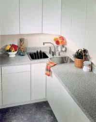 How To Choose The Right Kitchen Sink  Inspiration Design CenterHow To Select A Kitchen Sink