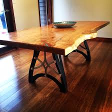 antique wood table legs gallery decoration ideas