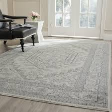 40 most fab flooring rugs area rug regarding x plan latest wuqiangco envialette with accent grey and cream black by insight