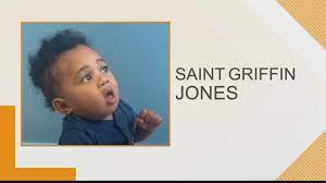 Amber Alert issued for Athens 9-month ...