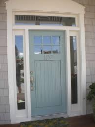 modern front doorsModern Beautiful Exterior Front Doors Mahogany Wood Wrought Iron