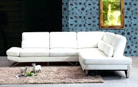 white leather couch modern white leather sofa set white leather sofa sectional modern white leather sectional white leather couch white leather sofa set