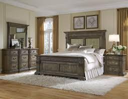 Sleigh Bed Bedroom Set Rooms To Go Bedroom Sets Queen Aspenhome Bayfield Queen Sleigh Bed