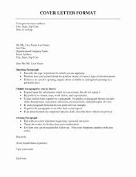 Cover Letter Apa Apa Cover Letter Photos HD Goofyrooster 19