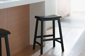 counter height barstools. Decorative Bar Stool Counter Height Barstools For Awesome Stools Kitchen Island With Countertop L Chairs Where To Buy Best High Back Breakfast Inch Black M