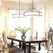 country style chandelier french white country style chandelier