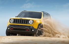 jeep grand cherokee recalled over faulty wiring business jeep grand cherokee recalled over faulty wiring