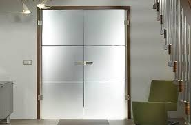 modern office door. Gorgeous Frosted Glass Office Door And Interesting In Decorating Ideas Modern I