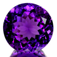 Image result for amethyst