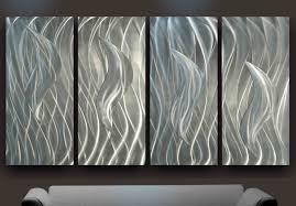 flamin metal wall art on silver metal wall art australia with metal wall art australia australia wall metal art