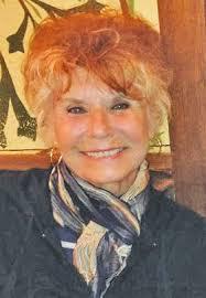 Life Tribute: Judith Lynn Genovese Oltman 1940-2021 • Idyllwild ...