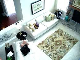 full size of padding for area rugs hardwood floor floors rug thick carpet pad furniture beautiful