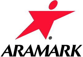 Aramark Nashville Aramark Healthcare Buys Goodlettsville Firm Nashville Post