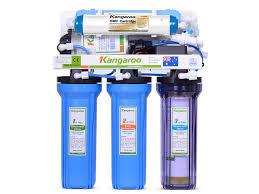 Kết quả hình ảnh cho cách sử dụng máy lọc nước ro đúng cách và hiệu quả